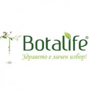 Botalife - Здравето е личен избор!