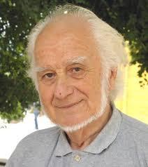 Prof.Dr_.Georgi_Lozanov