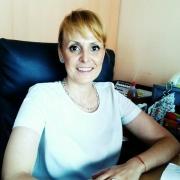 Vanya Zaharieva