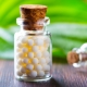 shishe-homeopatia