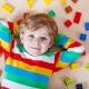 Как да развивате детето