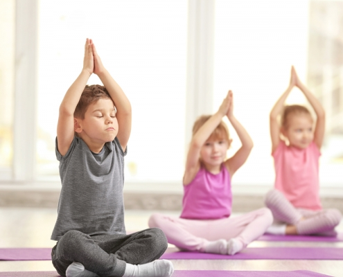 yoga-deca