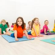 deca-yoga