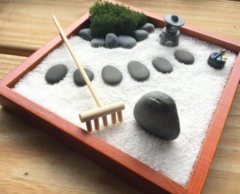 zen-gradina