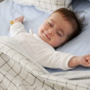bebe-spi