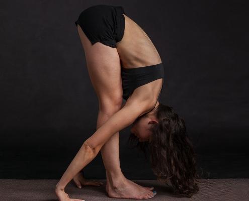 jena-yoga