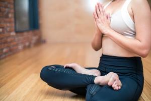 yoga-namaste