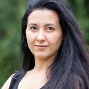 Irena Petkova