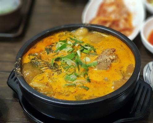 goreshta-supa