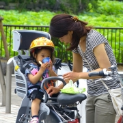 Тайната на успеха на Япония е в начина, по който те отглеждат децата си