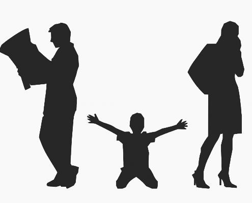 deca-razvod