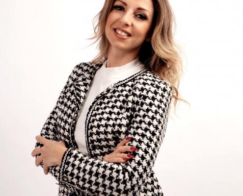 Ива Парапанова